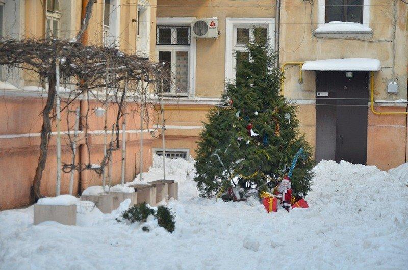 Одесситы и коммерсанты решают проблемы с помощью полиции (ФОТО), фото-6
