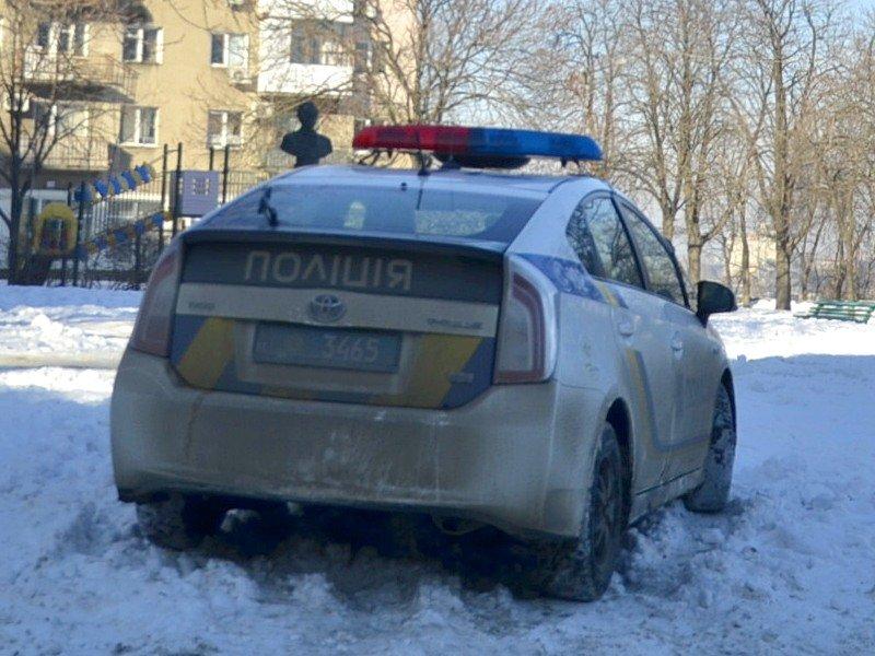 Одесситы и коммерсанты решают проблемы с помощью полиции (ФОТО), фото-7