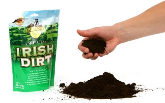 irish-dirt