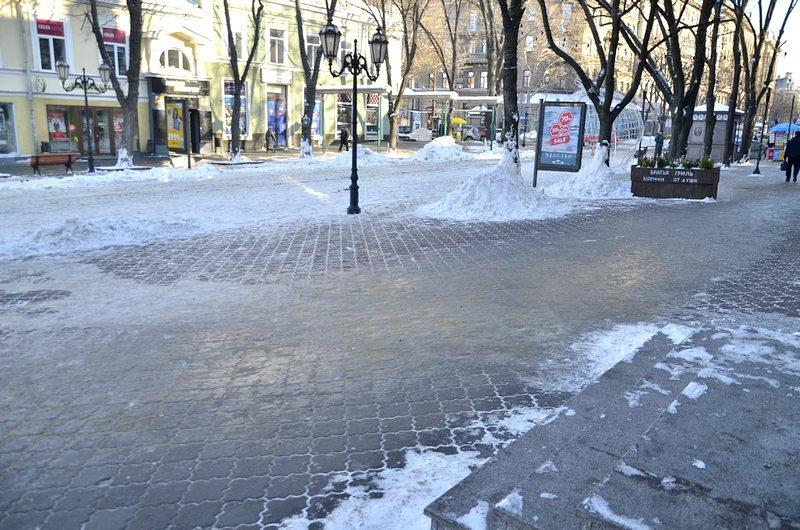 Прогулка по Одессе опасна для жизни (ФОТО), фото-4