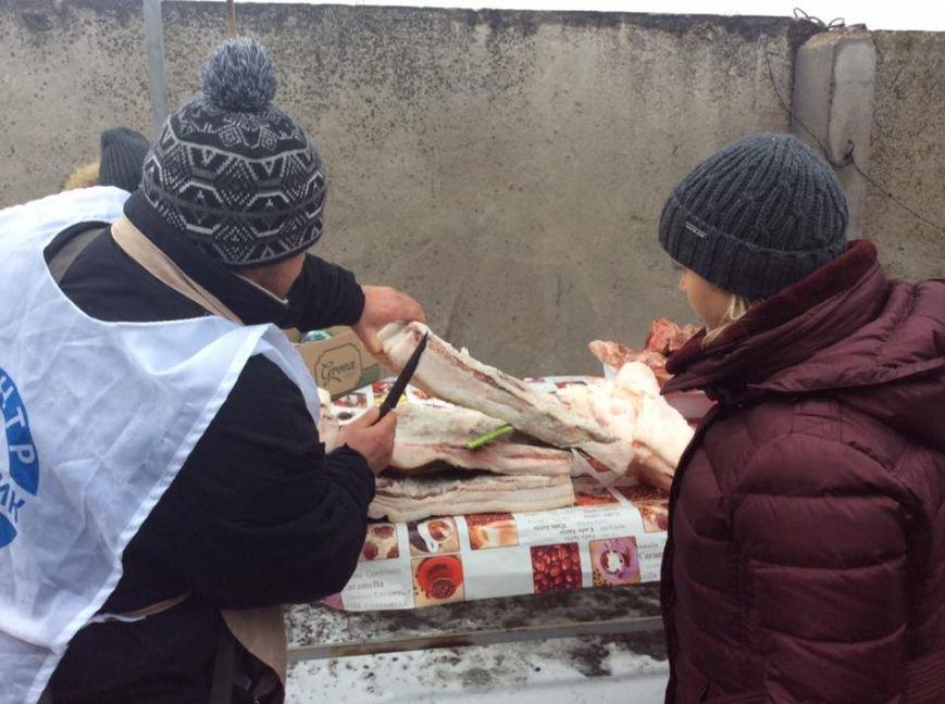 До сих пор ни одного решения суда по вопросам злоупотреблений на КПВВ в Донбассе нет - Геращенко, фото-5
