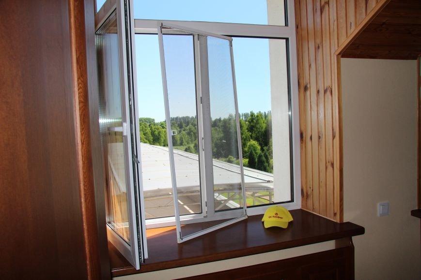 Как защитить свой дом от комаров? Советы СК Комфорт, фото-4
