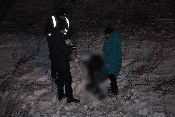 Поліція з'ясувала причини смертельної аварії  буковинців (ВІДЕО), фото-4