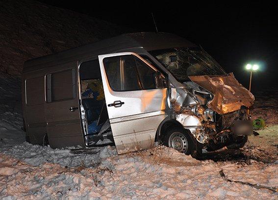 Поліція з'ясувала причини смертельної аварії  буковинців (ВІДЕО), фото-3