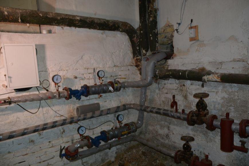 ОСББ та встановлення теплових лічильників, фото-3