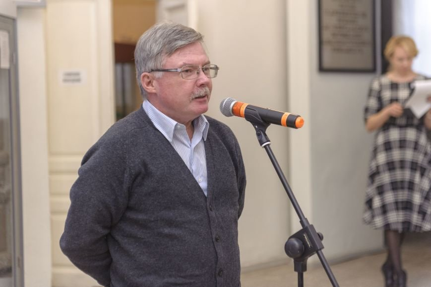 Полевские журналисты отметили День российской печати, фото-7