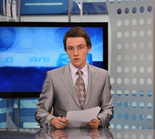 Телевидение Днепра: взгляд молодежи (ФОТО), фото-2