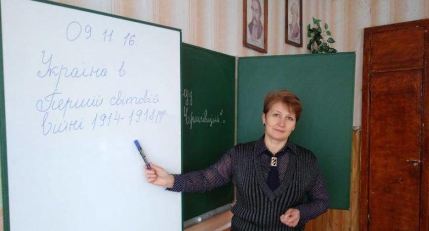 Світлана Семенова