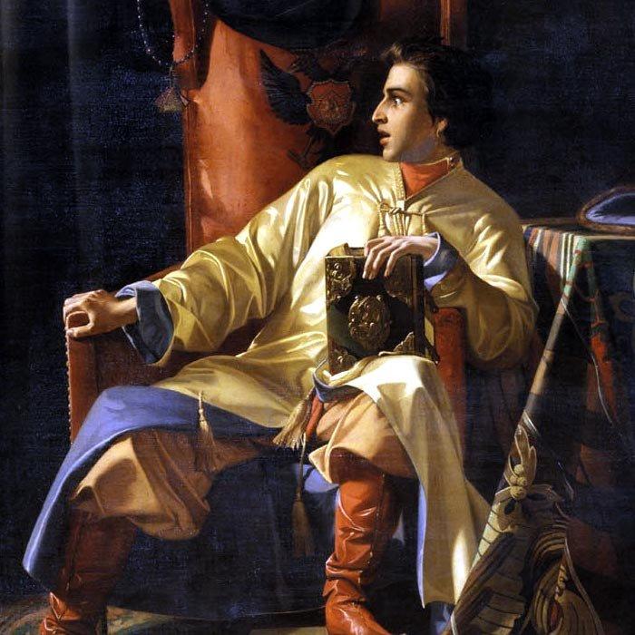 Ivan_IV