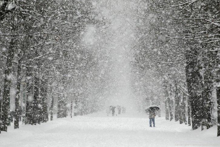 snow2910