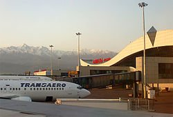 250px-Almaty_Airport