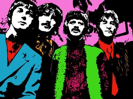 the-beatles-psychodelic