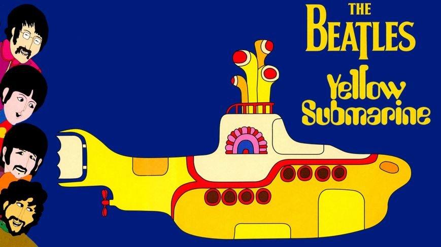 День «The Beatles» отмечают сегодня во всем мире, фото-1