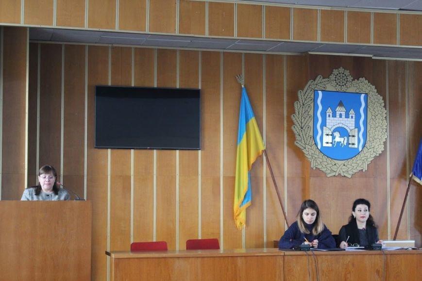 На Броварщині відбулася оперативна розширена нарада (Фото), фото-3