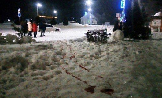 """У Житомирській області через нічну стрілянину оголосили план-перехоплення """"Сирена"""", фото-1"""