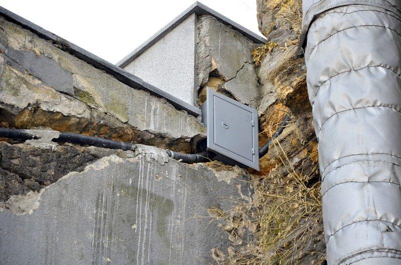 Потемкинскую лестницу затопили, угроза исходит от реставраторов (ФОТО), фото-25