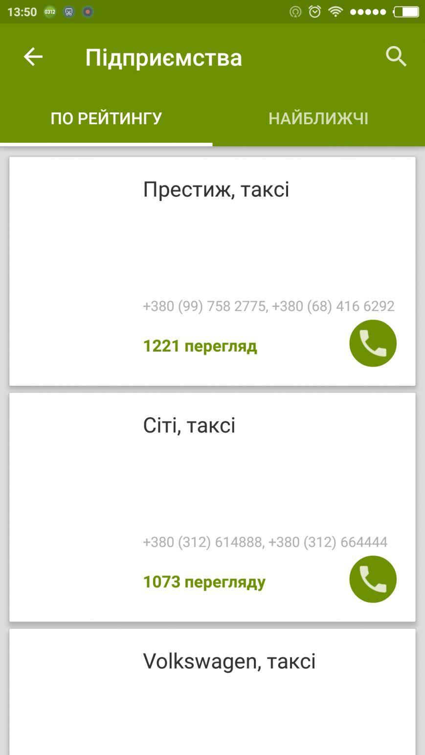 Screenshot_2017-01-23-13-50-07_ua.com.citysites.uzhgorod