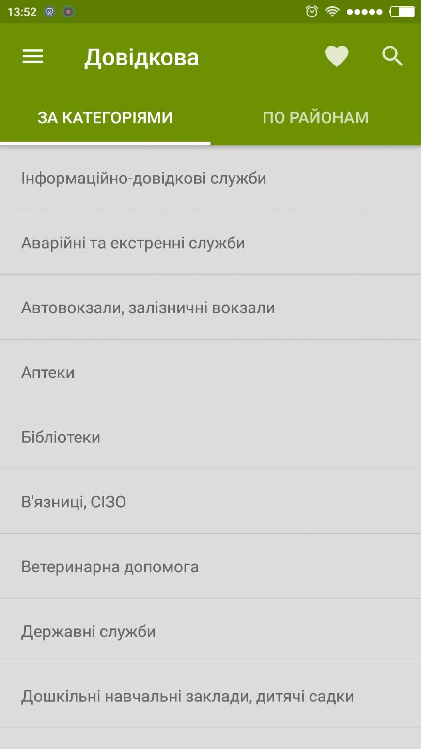 Screenshot_2017-01-23-13-53-00_ua.com.citysites.uzhgorod
