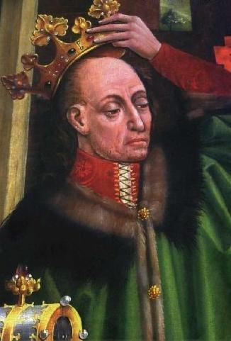Jogaila_(Władysław_II)