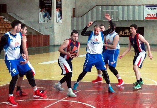 баскетбол3