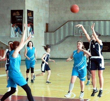 баскетбол4