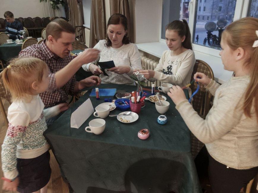 В гости к неграм на Новый Год, фото-2
