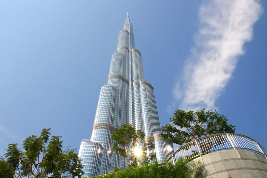 Туры в ОАЭ: самые выдающиеся достопримечательности, фото-3