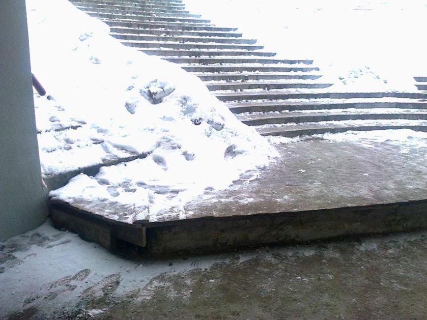 Сумчанин показал на примере «подземки», как выглядит 2 миллиона гривен (ФОТО), фото-3