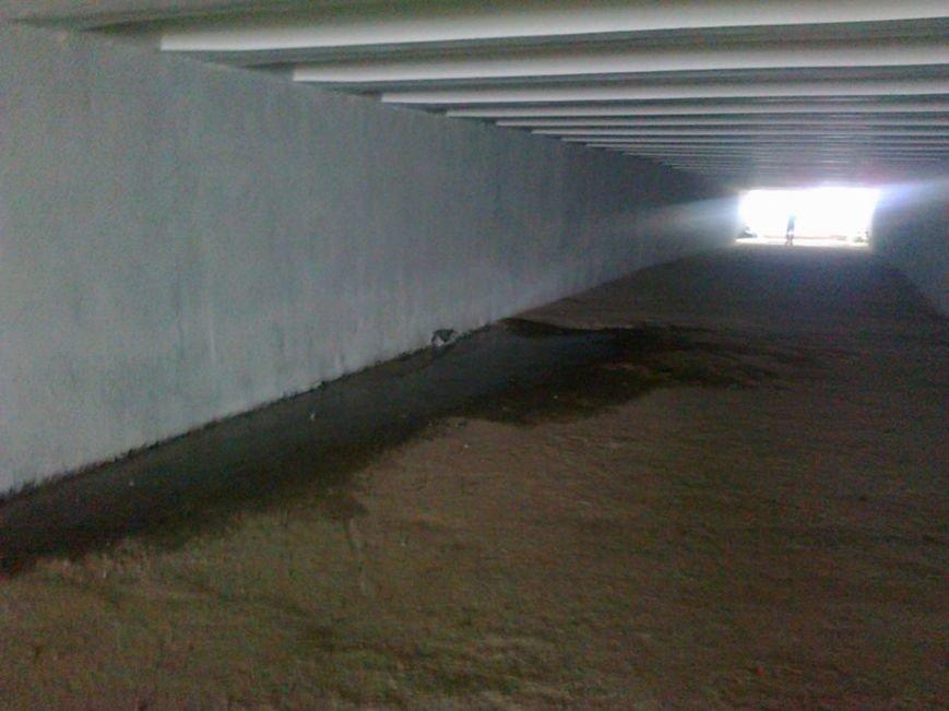 Сумчанин показал на примере «подземки», как выглядит 2 миллиона гривен (ФОТО), фото-8