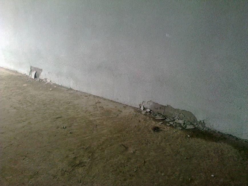 Сумчанин показал на примере «подземки», как выглядит 2 миллиона гривен (ФОТО), фото-7