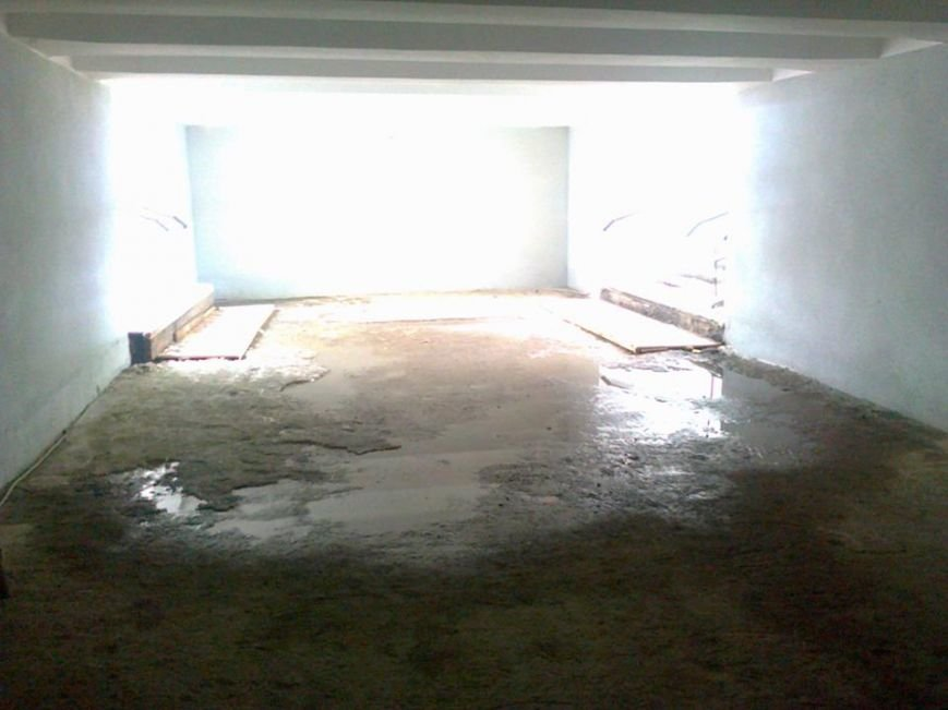Сумчанин показал на примере «подземки», как выглядит 2 миллиона гривен (ФОТО), фото-5