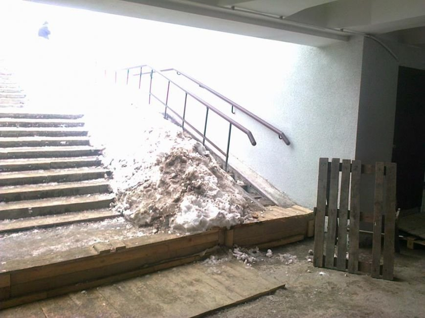 Сумчанин показал на примере «подземки», как выглядит 2 миллиона гривен (ФОТО), фото-4