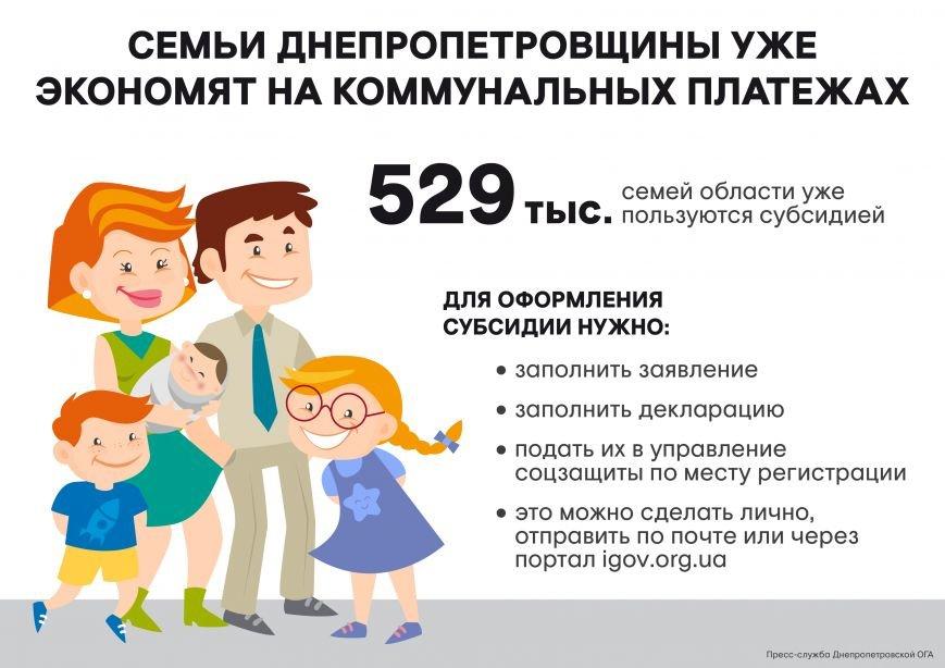 субсидии_17.01.17_рус_01-01
