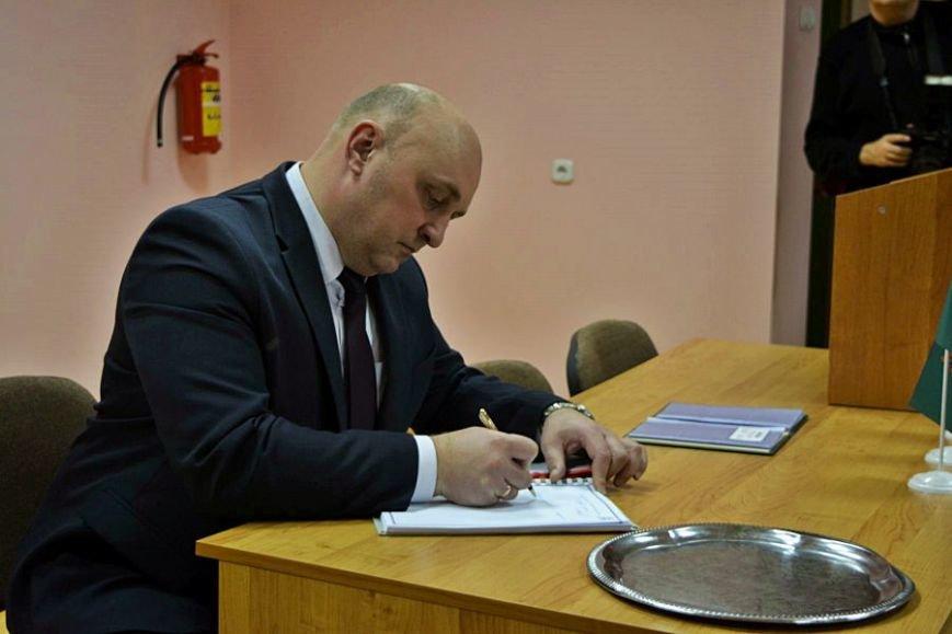 Благоустроить 165 дворов, отремонтировать 15 кровель. Как в Новополоцке планируют расходовать бюджет в 2017 году?, фото-2