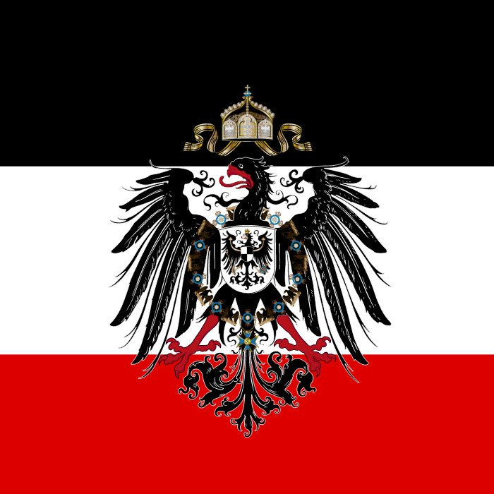 German_Empire_Flag