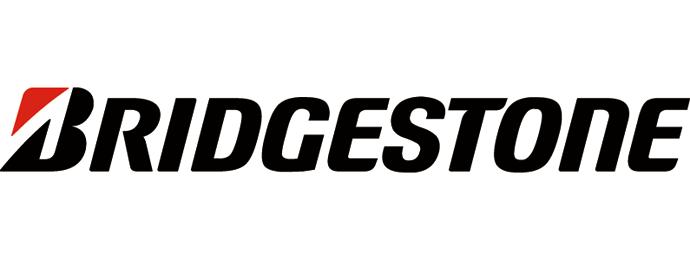 шины Bridgestone