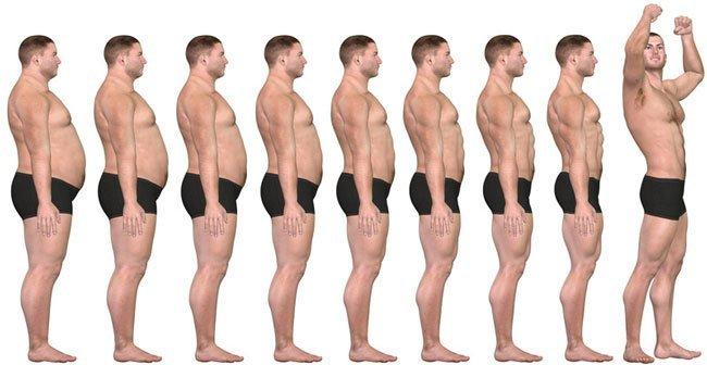 лишний вес2