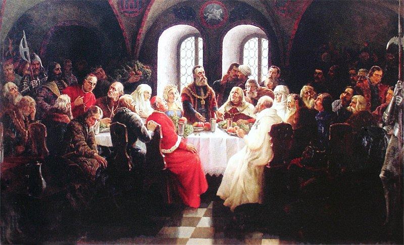 18 січня у Луцьку: Дні народження, пам'ятні дати, фото-3
