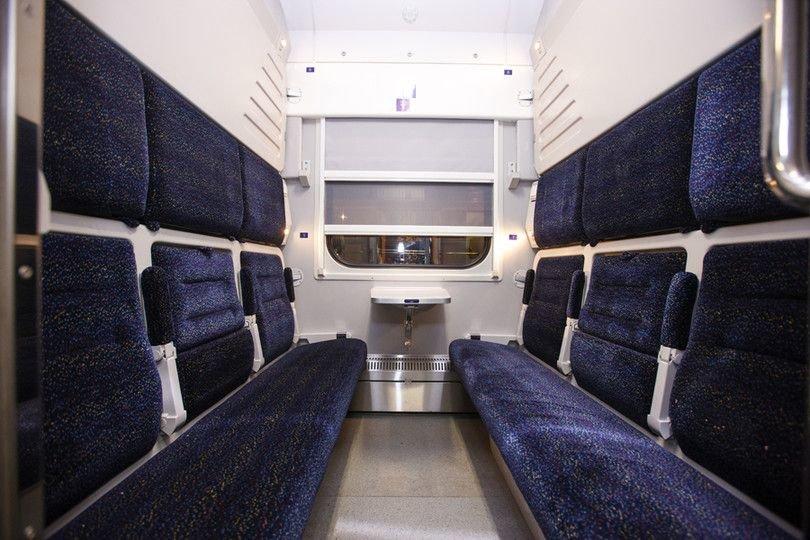 вагон2