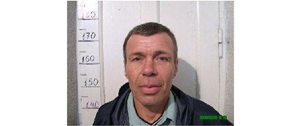Пропавших безвести бердянцев разыскивает полиция, фото-2