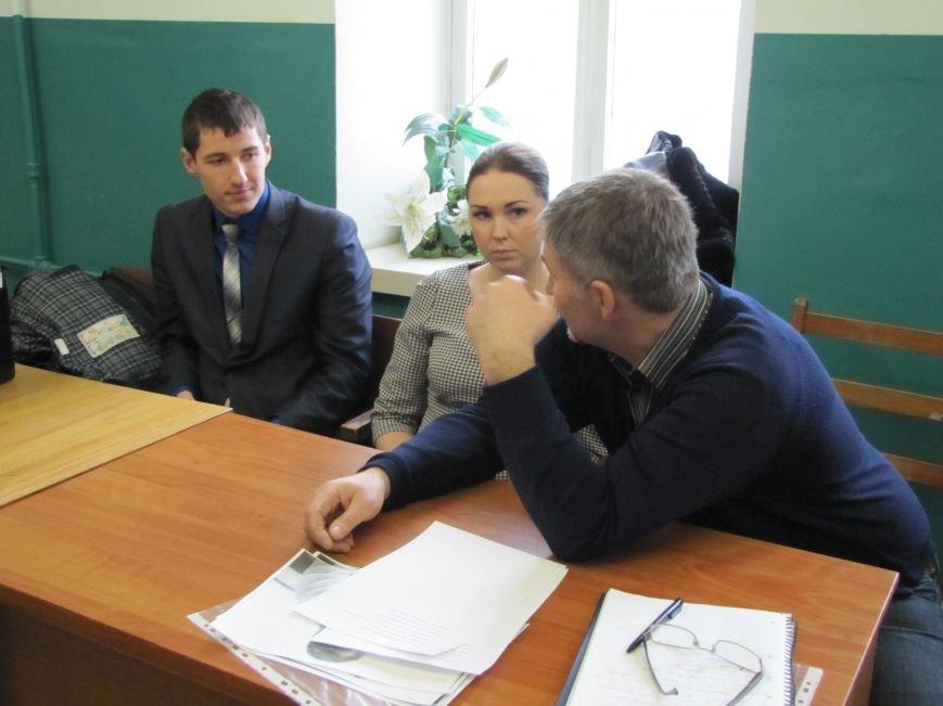 Директора частной телекомпании судят за срыв работы коммунального телевидения, фото-2