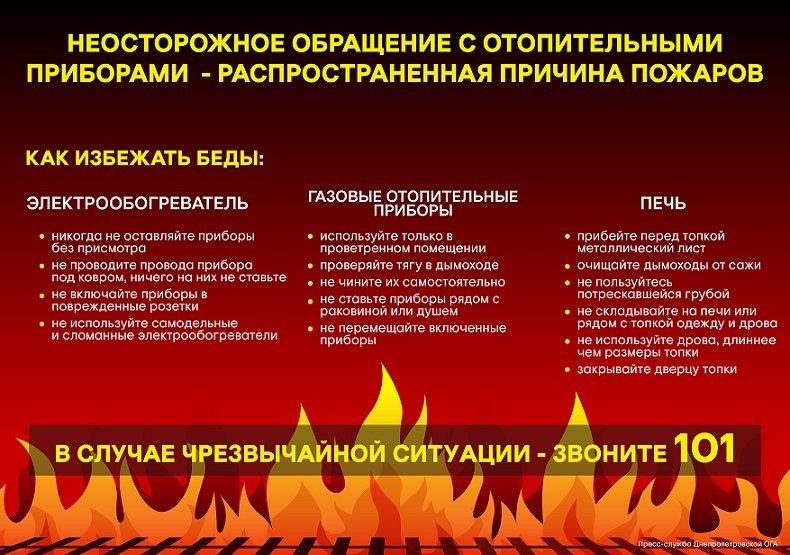 пожар_рус_01-01