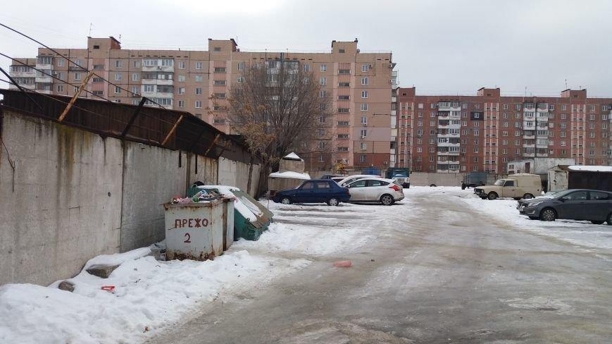Вожди на зимовке: как поживают демонтированные запорожские памятники, - ФОТО, фото-18
