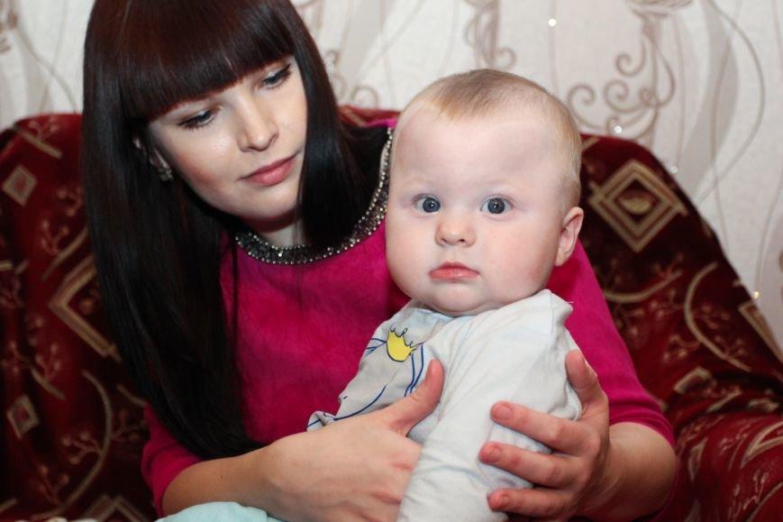 Еникеев Мига фото (12)