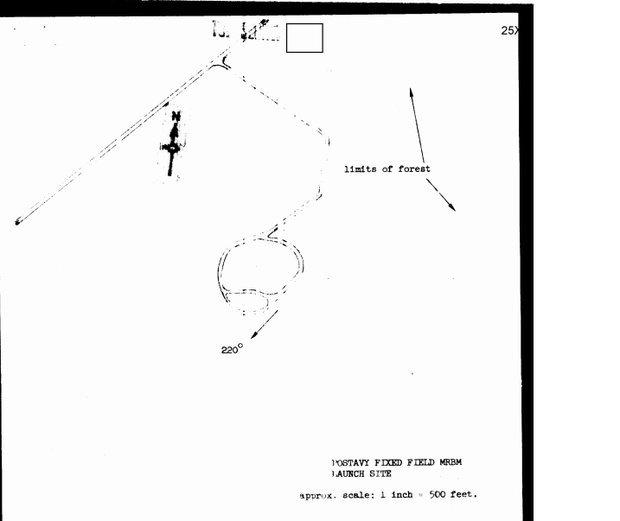 За Полоцком внимательно следила американская разведка: что скрывали архивы ЦРУ, фото-4