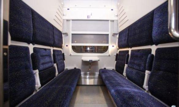 Поезда из Мариуполя в Одессу не будет. Дорога в Киев сократится до 14 часов, фото-2