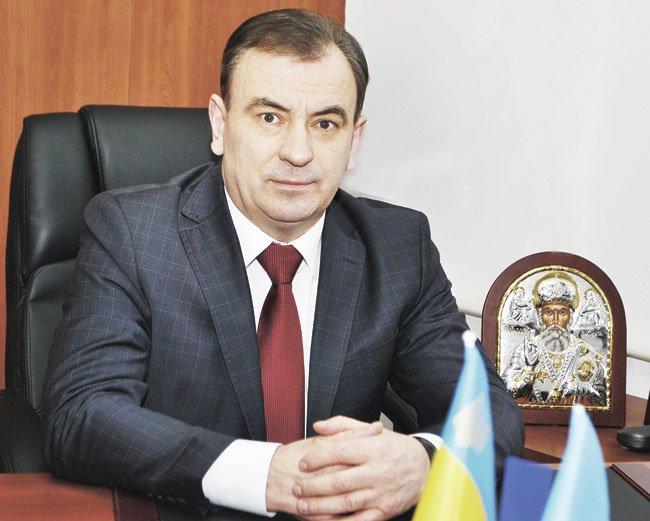 Іван Смоленг