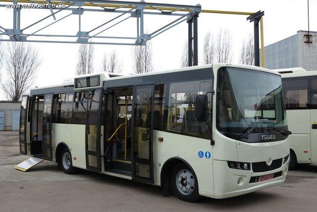 v-cherkassakh-vypustili-avtobus-standarta-evro-5_8