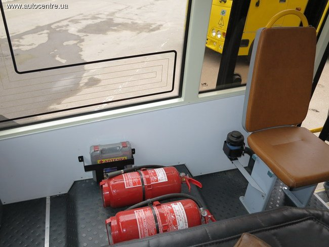 v-cherkassakh-vypustili-avtobus-standarta-evro-5_3