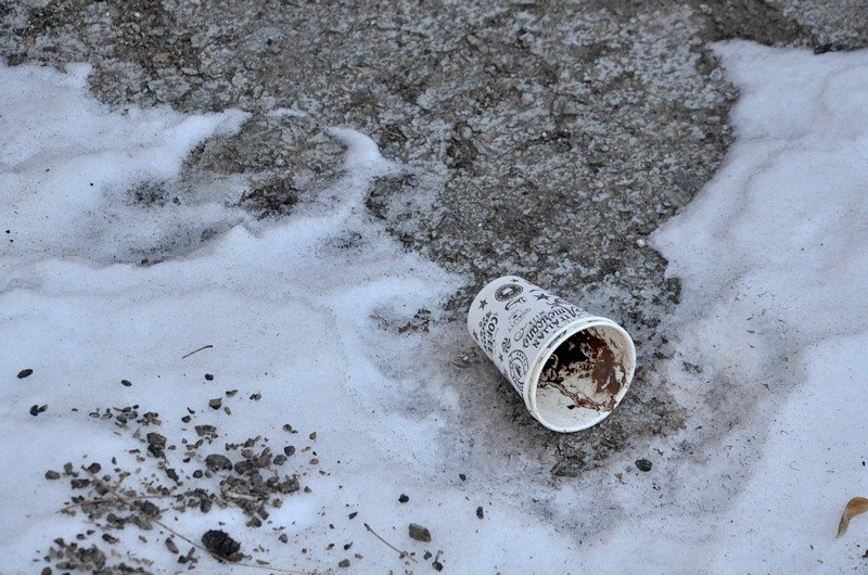 В Одессе уничтожается бульвар Жванецкого (ФОТО), фото-7